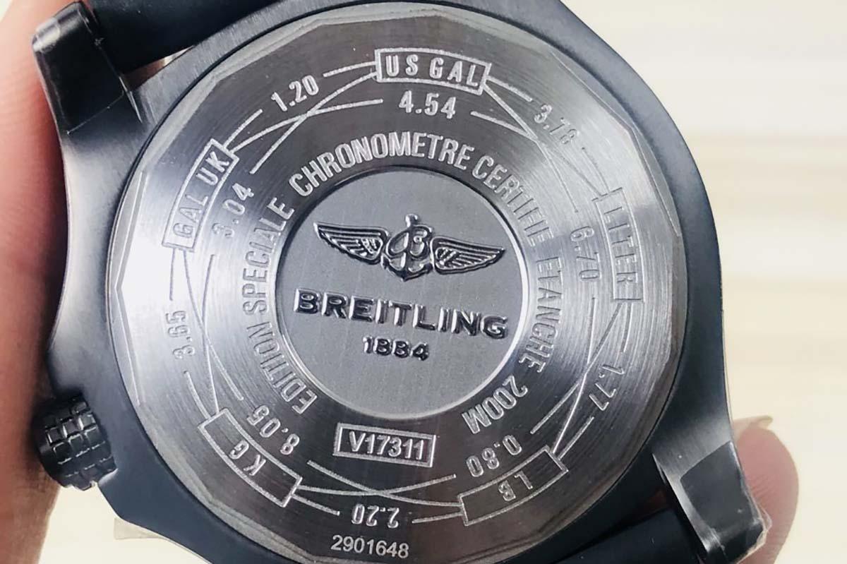 GF厂百年灵黑鸟侦察机目前升级到V5版了吗,价格多少