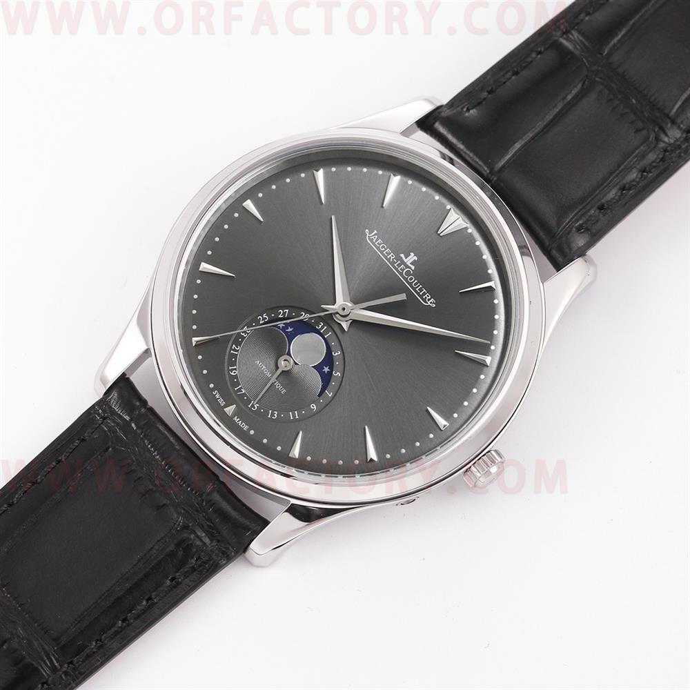 GF厂手表是什么,复刻表交易方式是什么