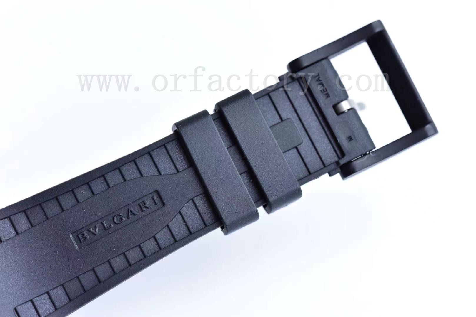 GF厂宝格丽DIAGONO系列102364腕表评测,明星同款
