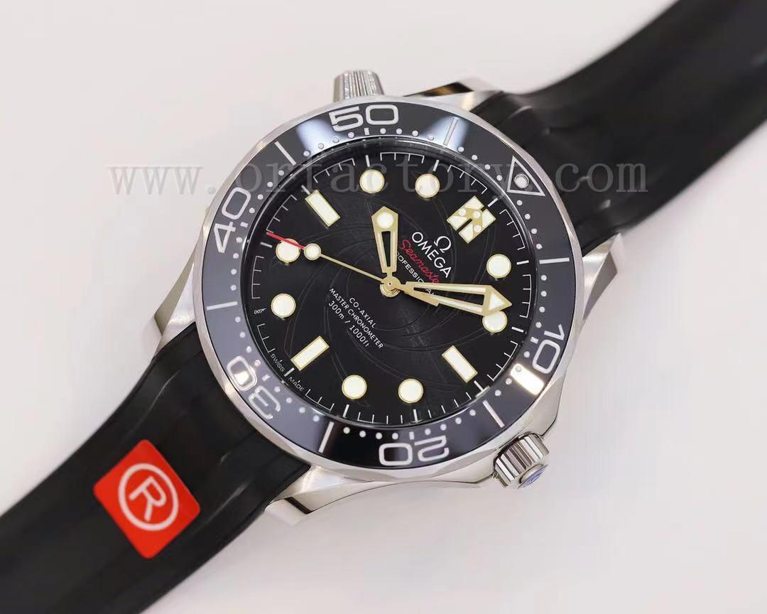 顶级复刻手表通常采用什么机芯,去哪里能买到