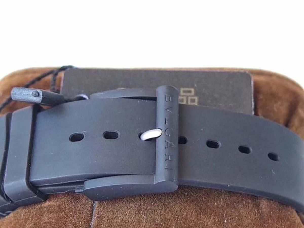GF厂宝格丽DIAGONO系列复刻腕表评测-文艺感十足的腕表款式推荐