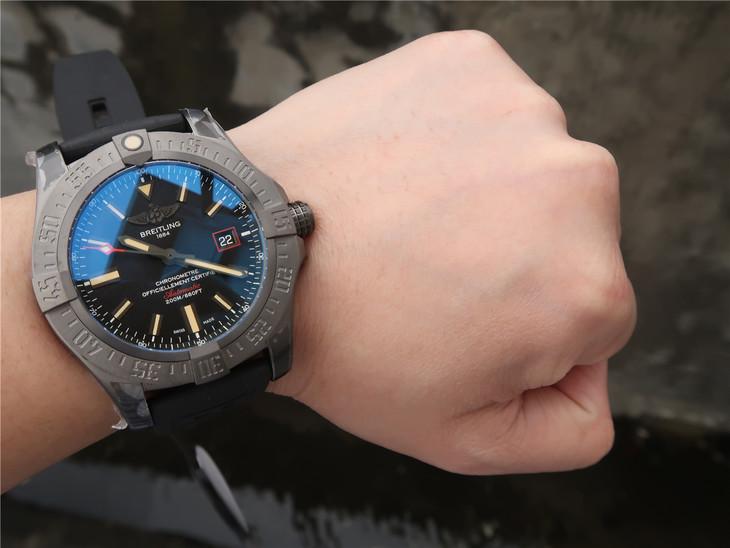 顶级复刻手表一般佩戴的寿命是多久呢