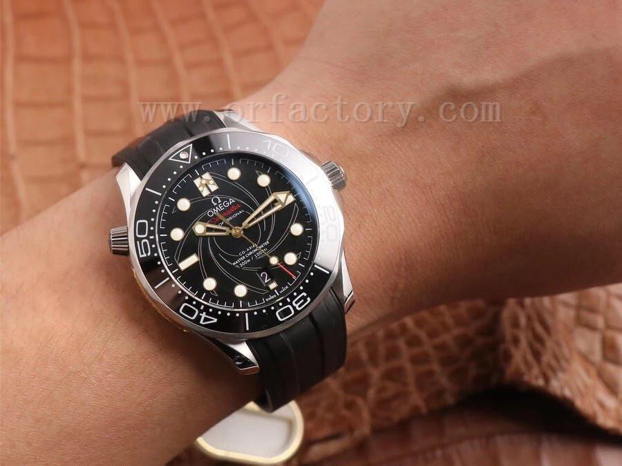 一款大厂复刻手表的价格大概是多少